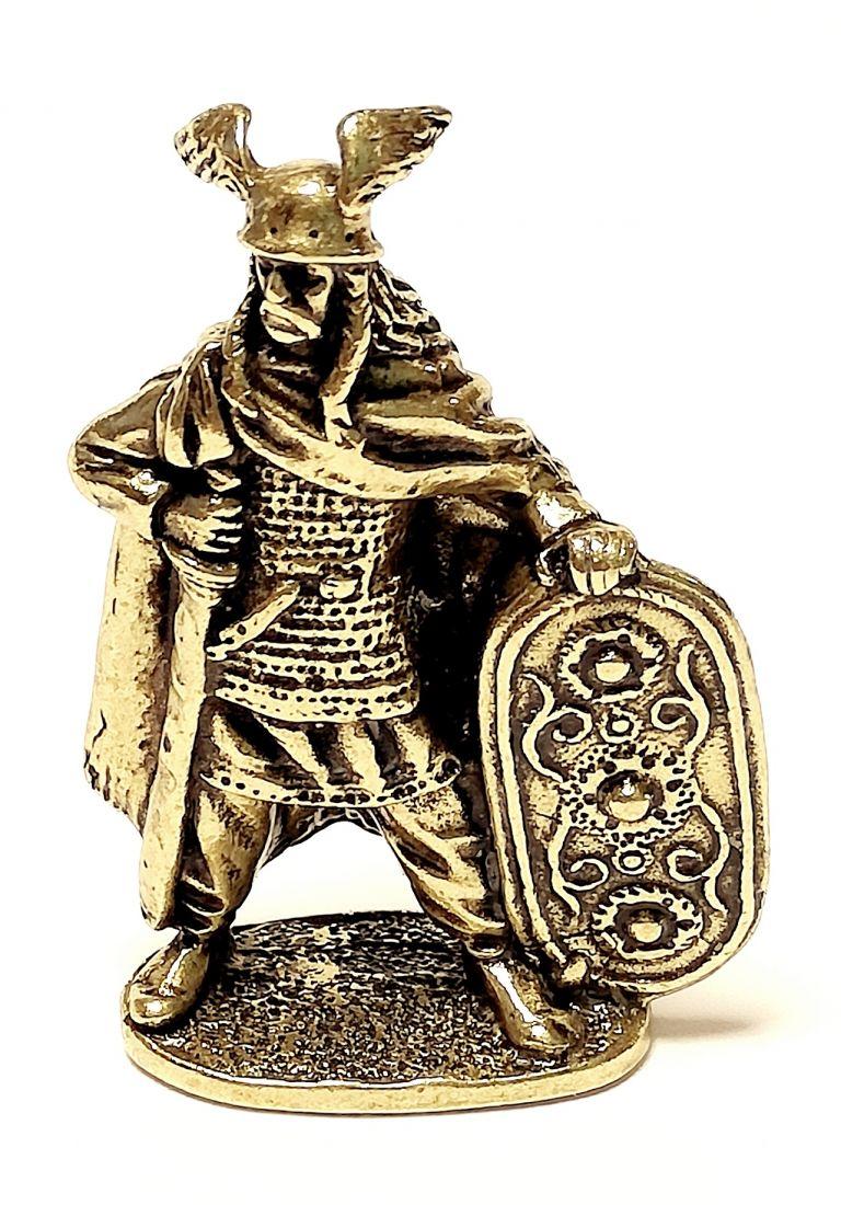 Фигурка Кельтский Вождь