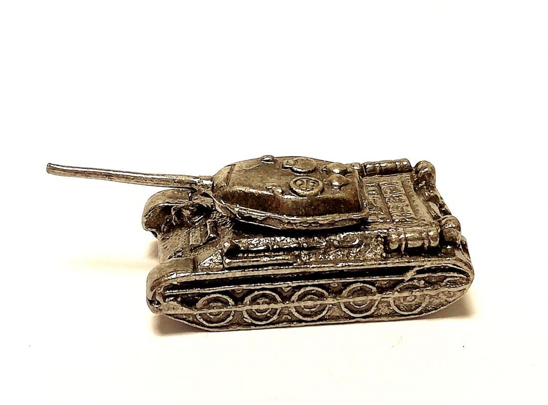 Фигурка Танк - Т34