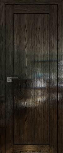 Profil Doors 2.18STP