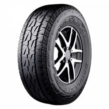 Bridgestone Dueler AT001