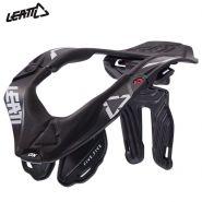 Защита шеи Leatt Brace GPX 5.5, Чёрная