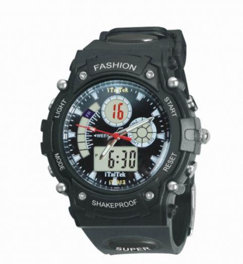 Часы наручные iTaiTek IT-912