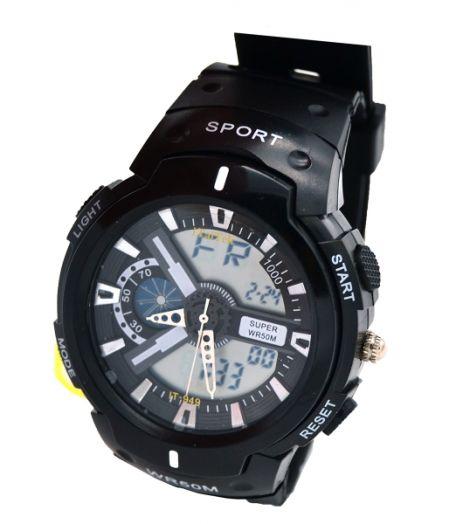 Часы наручные iTaiTek IT-949