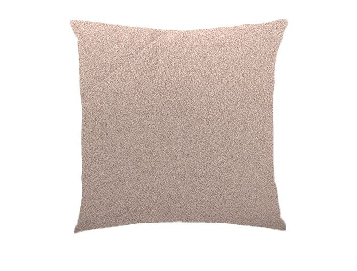 Подушка Мальмо 61