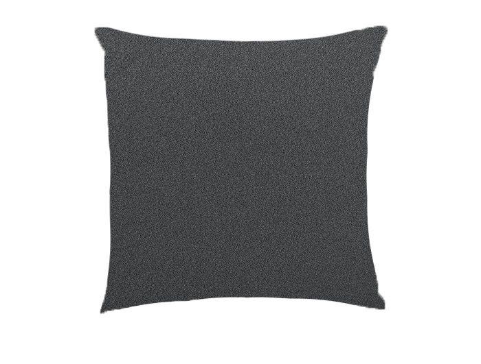 Подушка Мальмо 95