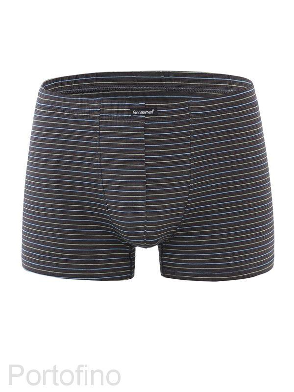GS-7002 Мужские трусы-шорты Gentlemen