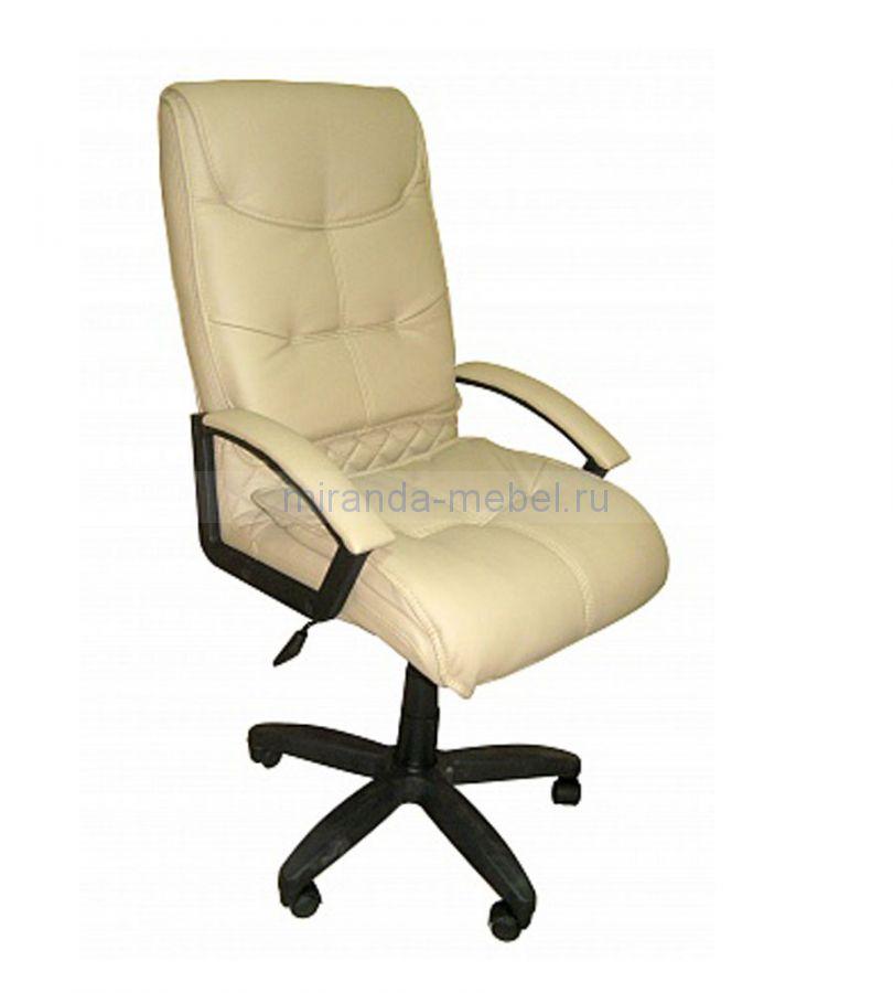 Кресло Монтана - бежевый
