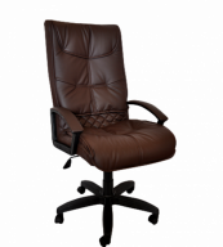 Кресло Монтана - Шоколад