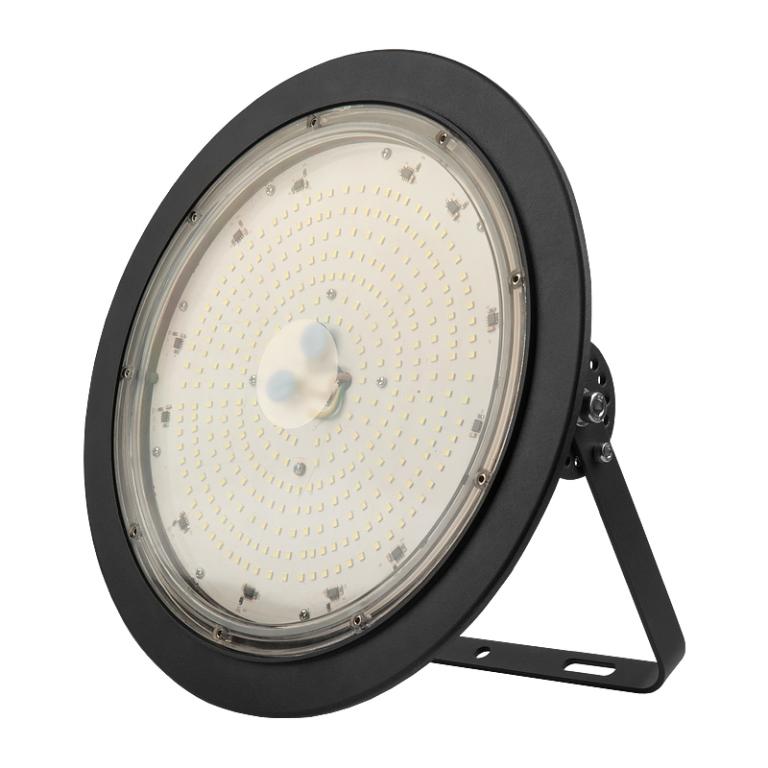 Светильник промышленный General GHB-U1-150BT-IP65-6 420015