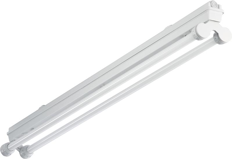 Светильник промышленный KRK 236 HF