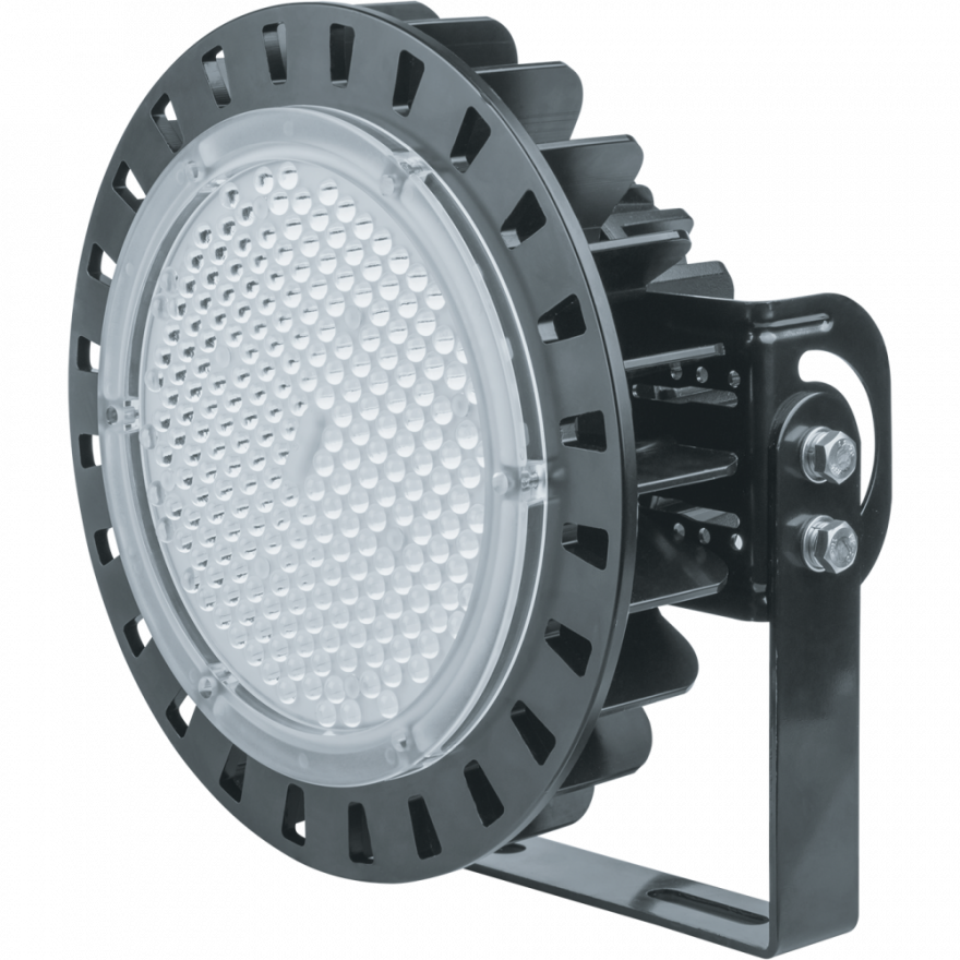 Промышленный светильник Navigator NHB-P5-100-5K-120D-LED