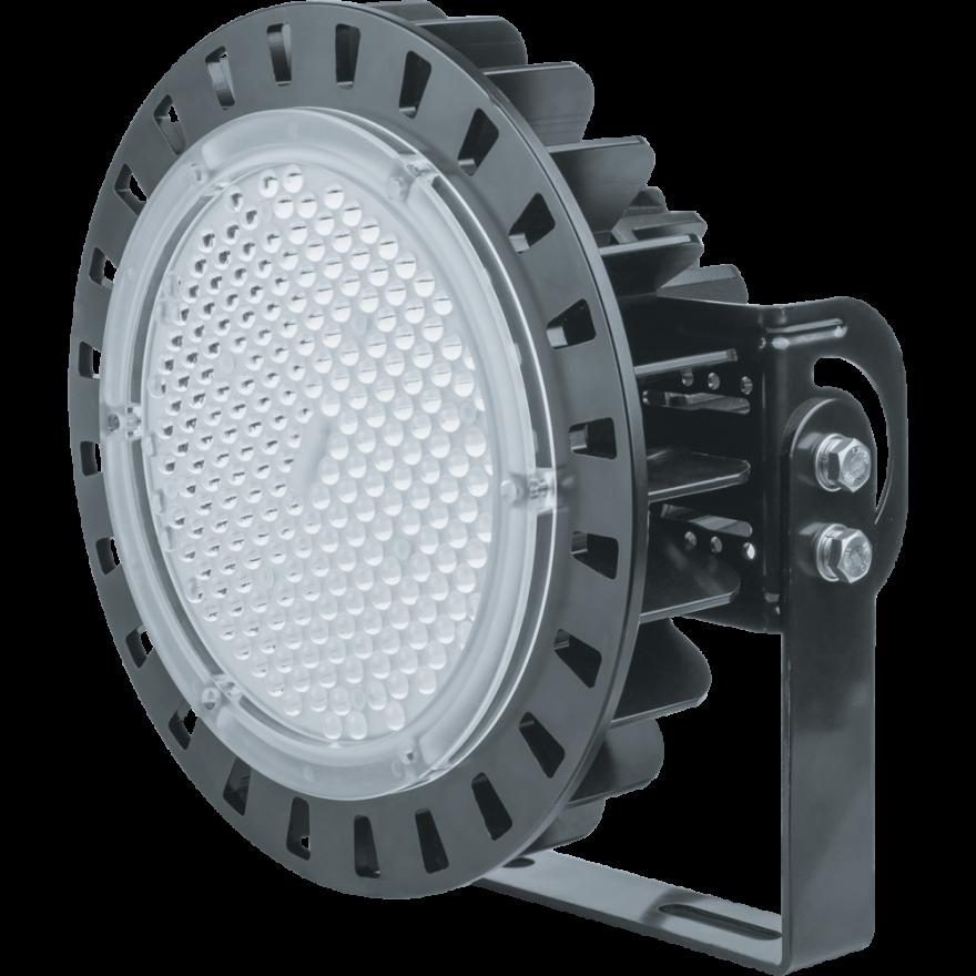 Промышленный светильник Navigator NHB-P5-150-5K-60D-LED