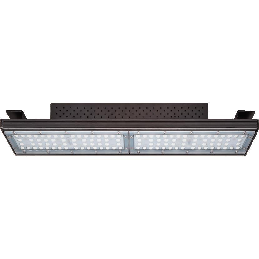 Промышленный светильник Navigator NHB-R1-100-5K-60X90D-LED