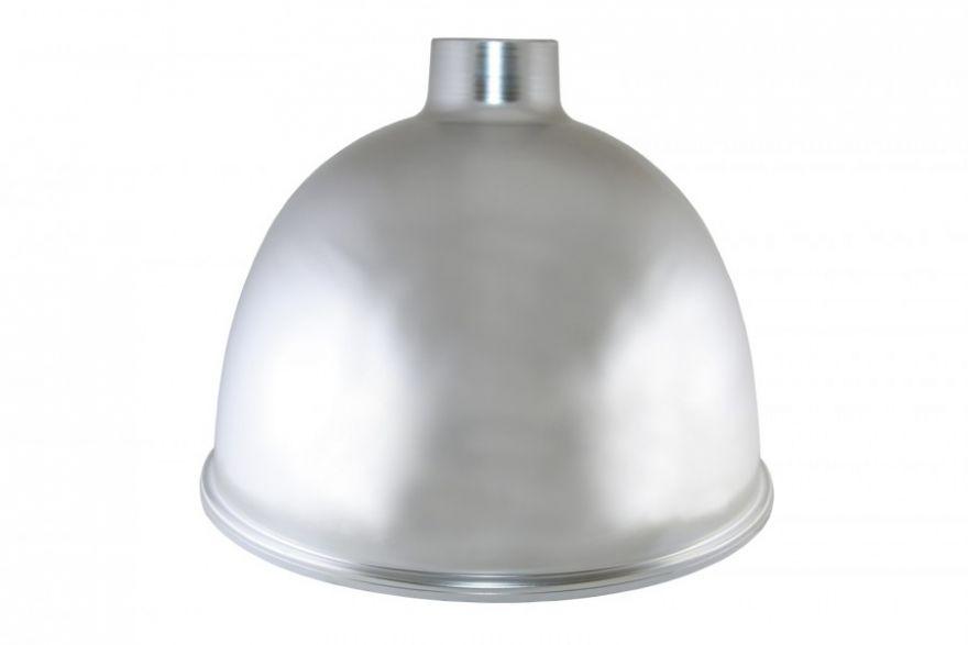 Алюминиевый отражатель TDM для ФСП 17-125 E27/Е40 SQ0334-0002