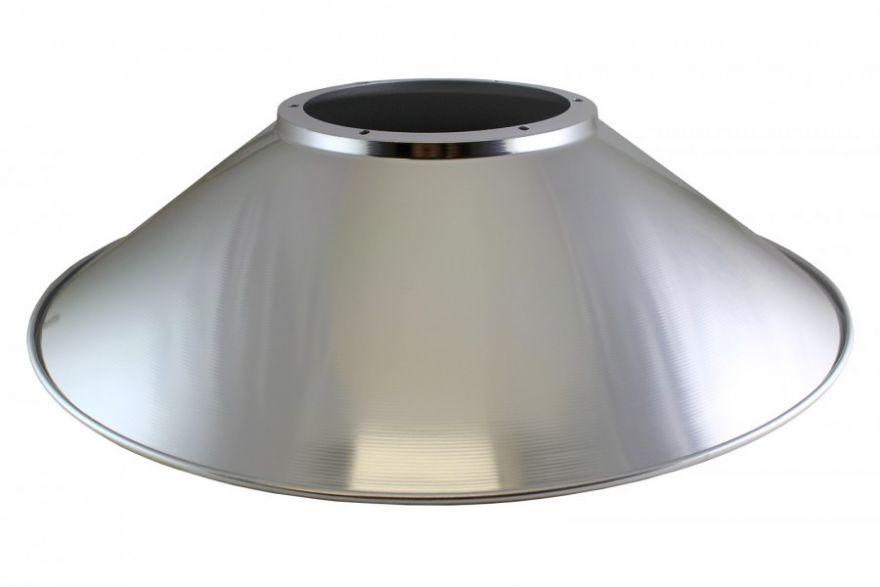 TDM отражатель для ДСП-01 120 градусов алюминий SQ0352-0009