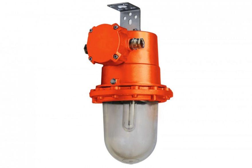 Светильник взрывозащищенный TDM SQ0371-0031