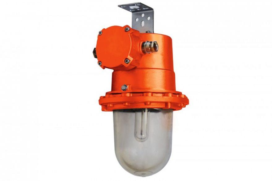 Светильник взрывозащищенный TDM SQ0371-0032