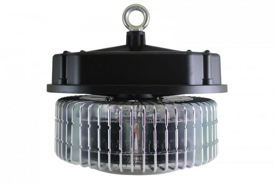 Светильник промышленный TDM SQ0352-0007