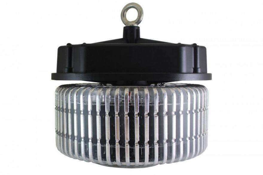 Светильник промышленный TDM SQ0352-0008