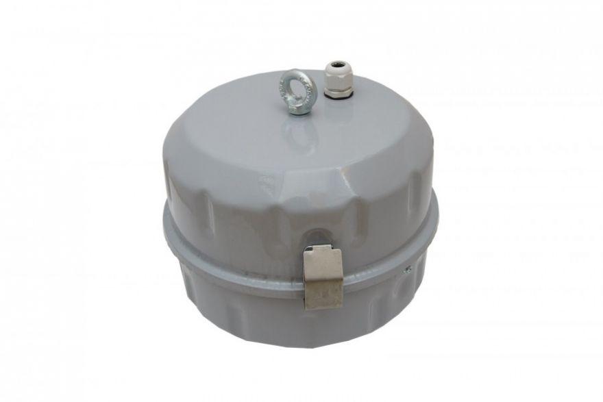 Светильник промышленный TDM SQ0334-0205