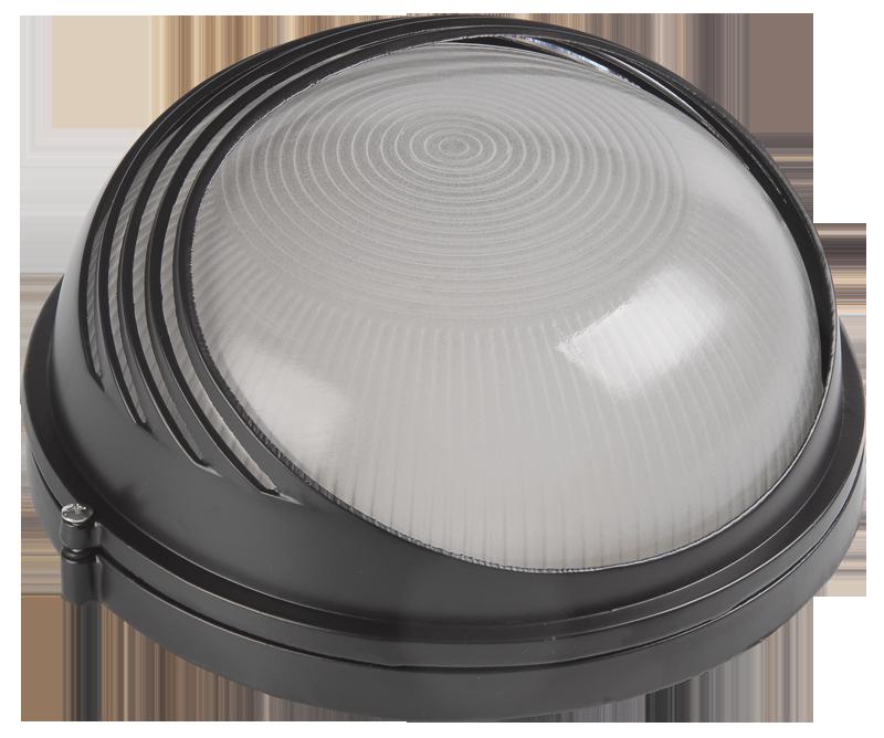 Светильник промышленный IEK LNPP0-1107-1-100-K01
