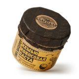Кешью-кокосовая паста купить в СПб