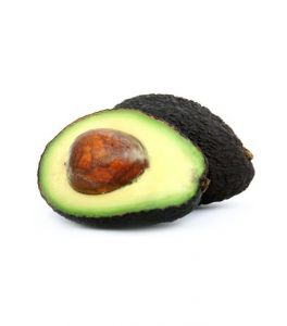 Авокадо Хаас Перу, уп (2шт)