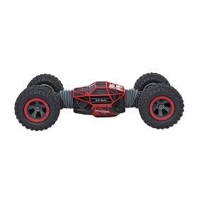 Машина-Перевёртыш HYPER Actives Stunt