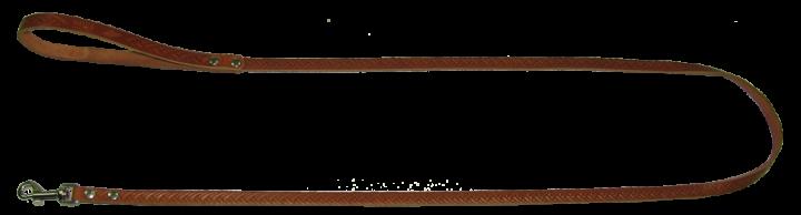 Поводок  10 (Наша РР) 130см