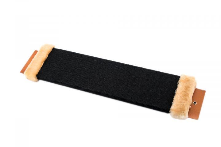 Коктеточка ковр. Большая с пропиткой 60082