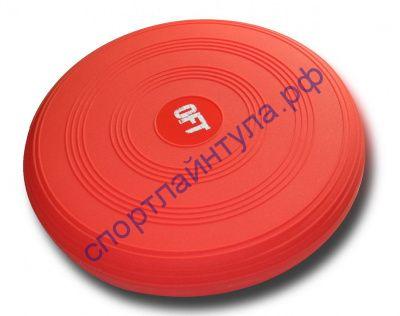 Балансировочная подушка FT-BPD02