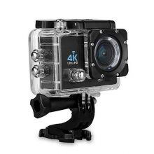 Экшн-камера 4K Sport Ultra HD DV