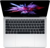Apple MacBook MPXR2