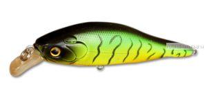 Воблеры TsuYoki Mason 80F 80 мм / 10 гр / Заглубление: 0,8 - 1,2 м / цвет:  432