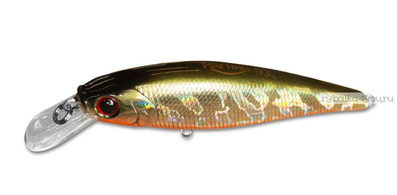 Купить Воблеры TsuYoki Mover 90SP 90 мм / 10 гр Заглубление: 0,8 - 1,2 м цвет: 435R