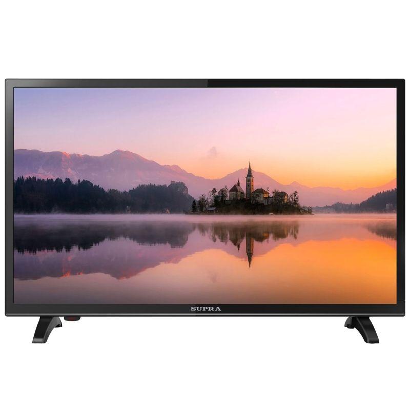 Телевизор SUPRA STV-LC22LT0020F