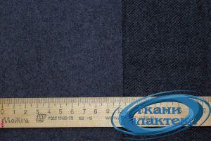 """Сукно """"ворса"""" Пальтовая ткань  113-1712/C#B6"""