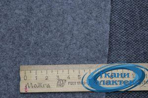 """Сукно """"ворса"""" Пальтовая ткань  113-1712B/C#10"""