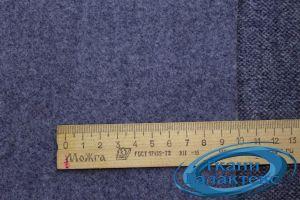 """Сукно """"ворса"""" Пальтовая ткань  113-1712/C#B7"""