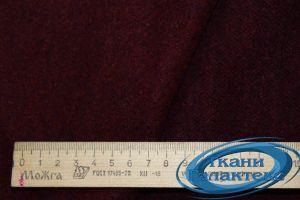 """Сукно """"ворса"""" Пальтовая ткань  113-1712B/C#14"""