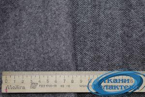 """Сукно """"ворса"""" Пальтовая ткань  113-1712/C#B2"""