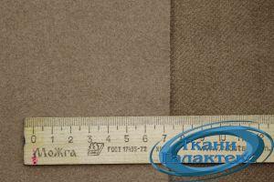 """Сукно """"ворса"""" Пальтовая ткань  113-1712/C#B3"""