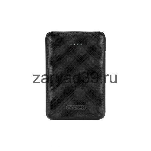 Аккумулятор Joyroom D-M197 10000 mah