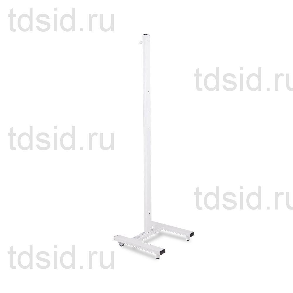 Стойка приборная Армед для 1-лампового рециркулятора