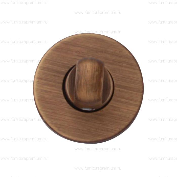 Накладка-фиксатор круглая Forme (Fadex) 50PVC