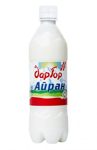 Напиток Дар гор Айран 0,5л.