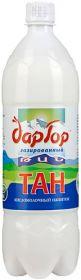 Напиток Дар гор Тан газированный 1л.