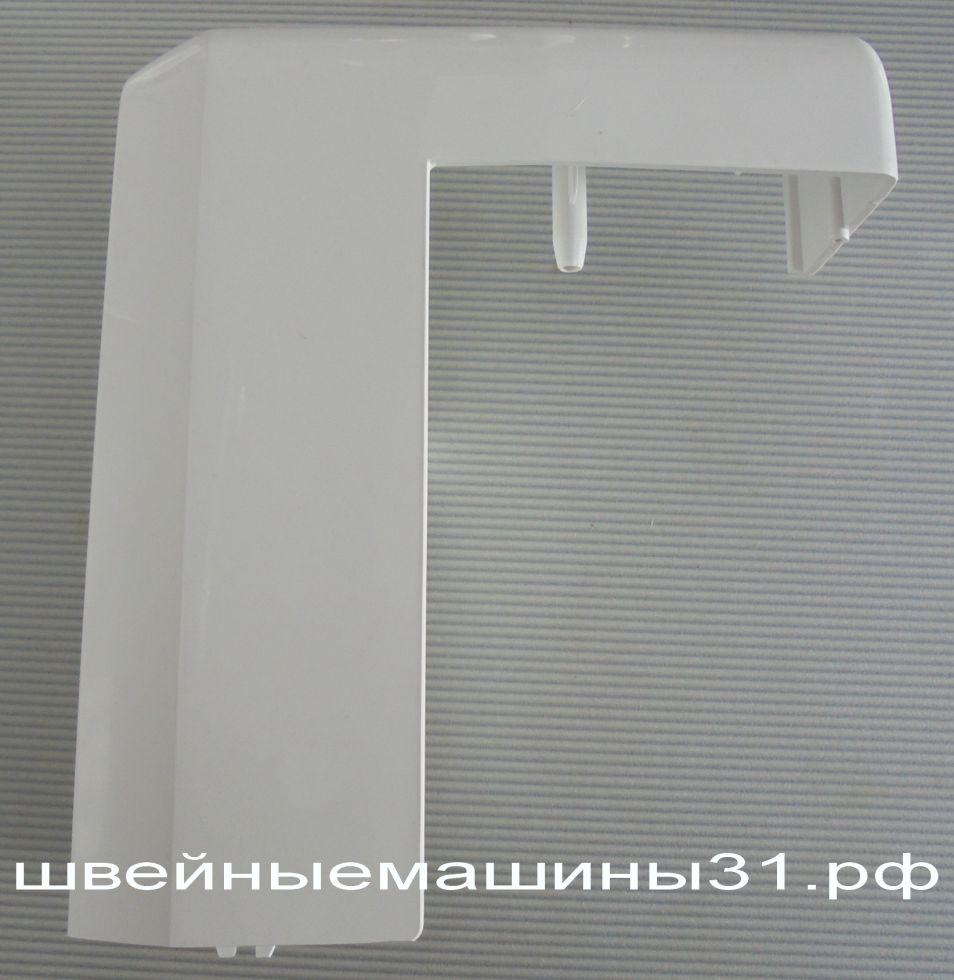 Съёмная платформа свободного рукава Janome и др.     цена 500 руб.