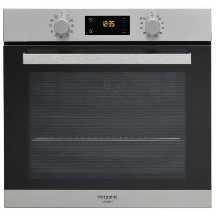 Hotpoint-Ariston FA3 841 H IX
