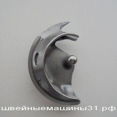 Челнок JANOME       цена 500 руб.